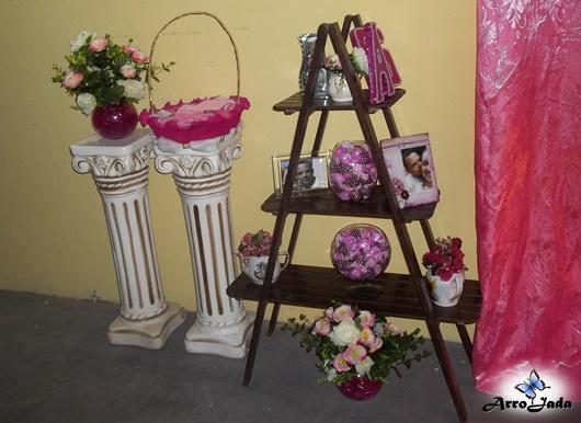 Fotos  Flores Lembranças