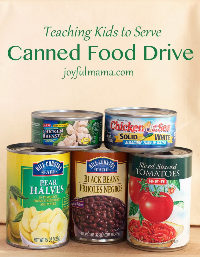 Canned Food You Always Have In Your Pantry