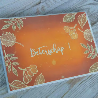 get-well fall card