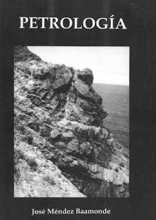 Petrografia - jose mendez baamonde - geolibrospdf