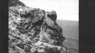 Libro de Petrologia - Geologia