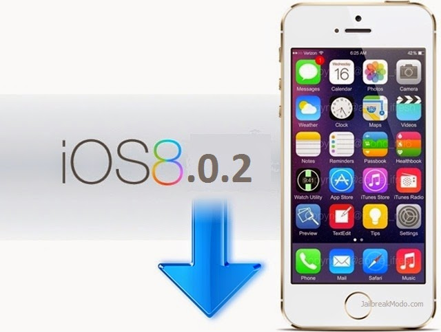 iPhone Update Bug And Releases New iOS 8.0.2, Apple Releases iOS 8.0.2 With Fix for Cellular Issues, Broken Touch ID, Apple releases iOS 8.0.2 to fix nearly useless iPhone 6, Apple Releases iOS 8.0.2, Download iOs 8.0.2, How to update iphone to iOS 8.0.2, free download iOS 8.0.2,