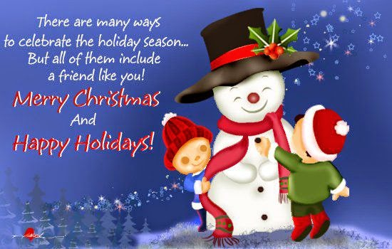 may your christmas tree be filled with stocking full gifts may your days be filled with people who gift you an instant lift