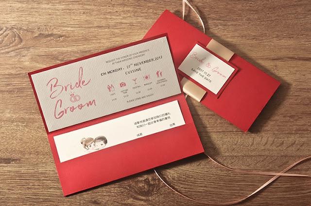 printing, invitation, save the date, metallic, envelope, pearl, mini tag, kuala lumpur, selangor, ipoh, perak, melaka, johor bahru, bentong, pahang, singapore, australia, bespoke, personalized, personalised, international shipping, online order, express, cetak, kad kahwin