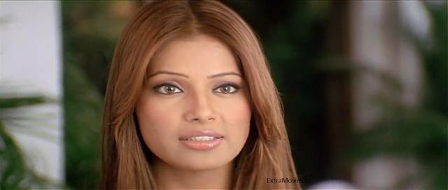 Jaane Hoga Kya (2006) Full Movie Hindi 720p HDRip Free Download