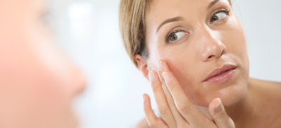 Metodos naturales para eliminar las bolsas de los ojos