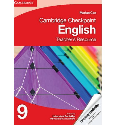 English Language Arts Standards » Reading: Literature » Grade 8