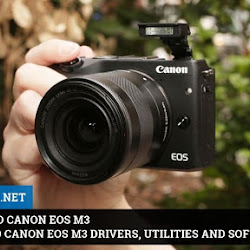 Canon EOS Rebel T5i Software Download - Camera Driver