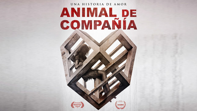 "Crítica de ""Animal de Compañia"" (PET):"
