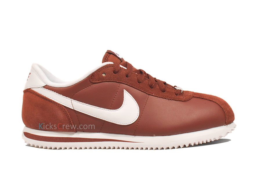 info for 26ff9 54fcd ... netherlands ebay marketplace logo of george costanza favorite sneaker nike  cortez. the shoes are available