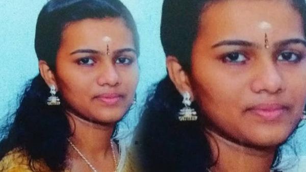 Priyanka's death; Police take husband in custody, Kollam, News, Local-News, Suicide, Police, Case, Husband, Remanded, Court, Murder, Kerala