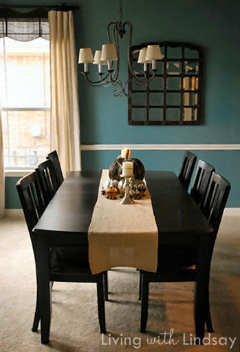 category/dining room/page