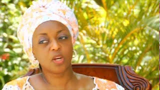 Diezani death rumour is fake – Family denies report