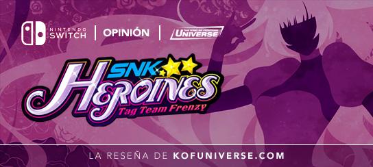 http://www.kofuniverse.com/2018/09/snk-heroines-ttf-la-resena-de-kof.html