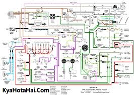 Diagram meaning in urdu what is diagram in hindi diagram in urdu diagram introduction diagram meaning in hindi ccuart Choice Image