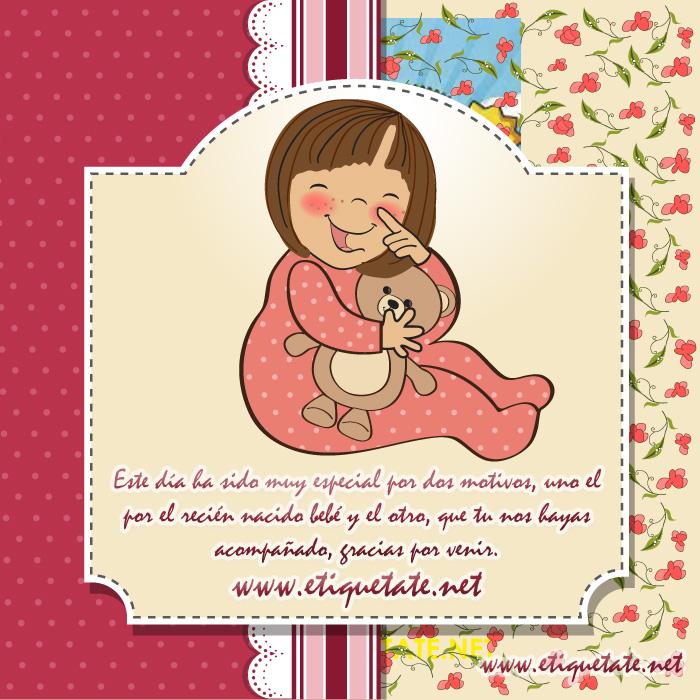 Frases Para Bebes Imagenes Con Frases Para Bebes Recien