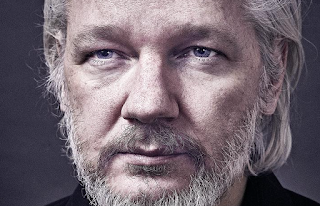Julian Assange Timed DNC Email Release for Democratic Convention