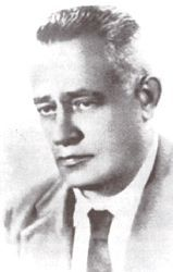 Pietro Ferrero was the founder of the Ferrero brand
