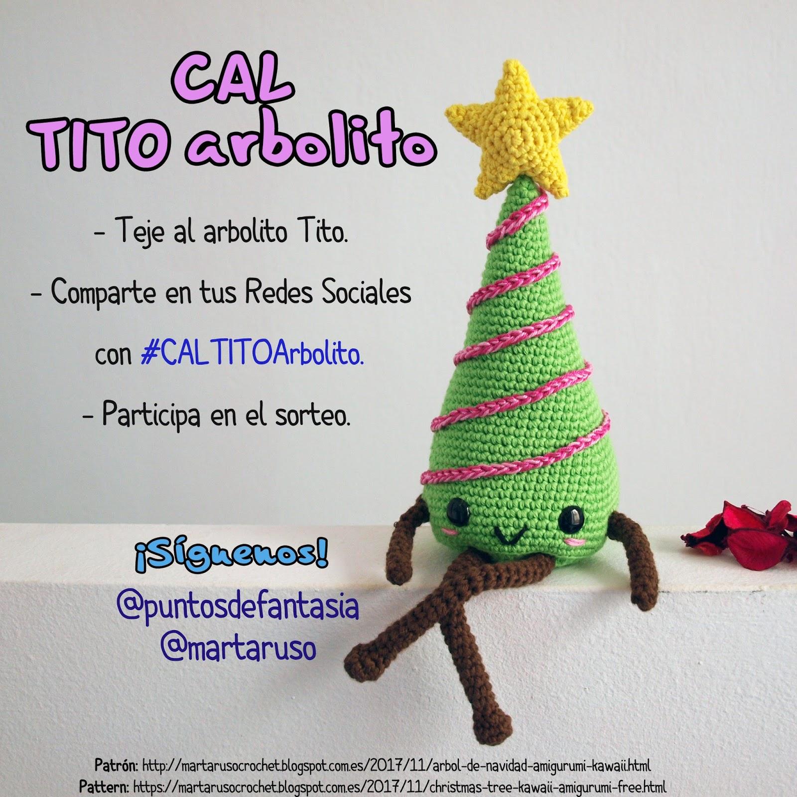 Marta Ruso Crochet Creativo: 2017