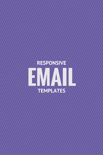 List of  Best Free Responsive Email Newsletter Templates