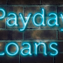 What information do I need to get a payday loan?