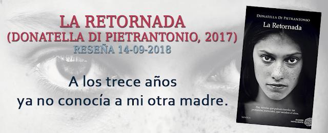https://inquilinasnetherfield.blogspot.com/2018/09/resena-by-mh-la-retornada-donatella-di-pietrantonio.html