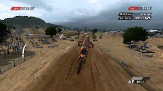 Motocross Madness Full Version Game