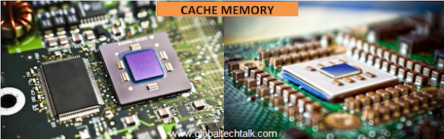 What is Cache Memory? - Definition