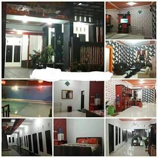 http://www.bookingvillabatumalang.com/2018/10/penginapan-kenkei-o6-batu-malang.html
