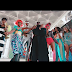 VIDEO | Timaya - Ah Blem Blem | Watch/Download