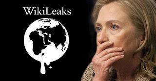 http://wakeupamerica.roadtosuccess.us/2016/10/top-20-wikileaks-exposing-hillary-clinton-scandals-date/