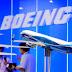 Keluarga Korban Kecelakaan LION AIR Gugat Boeing
