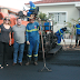 Santa Rita se prepara para receber 10 novas obras até 2019
