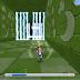 โปร TalesRunner Modify DEKDEEPRO 9.0