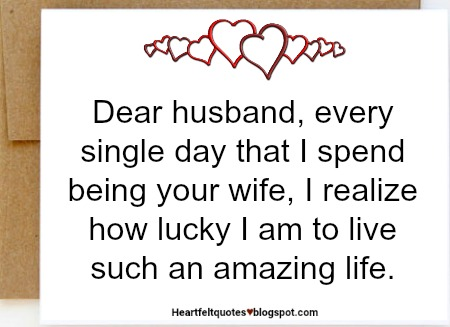30 Love Messages For Husband Heartfelt Love And Life Quotes