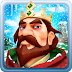 Empire Four Kingdoms Hack Mod Crack Unlimited APK