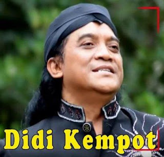 Download Kumpulan Lagu Campursari Didi Kempot TERLARIS Mp Download Kumpulan Lagu Campursari Didi Kempot TERLARIS Mp3