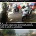 12 Potret orang Indonesia jadi penguasa jalanan, bikin senyum kesel (2)