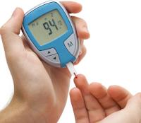 الجنسنج يساعد في علاج مرض السكري