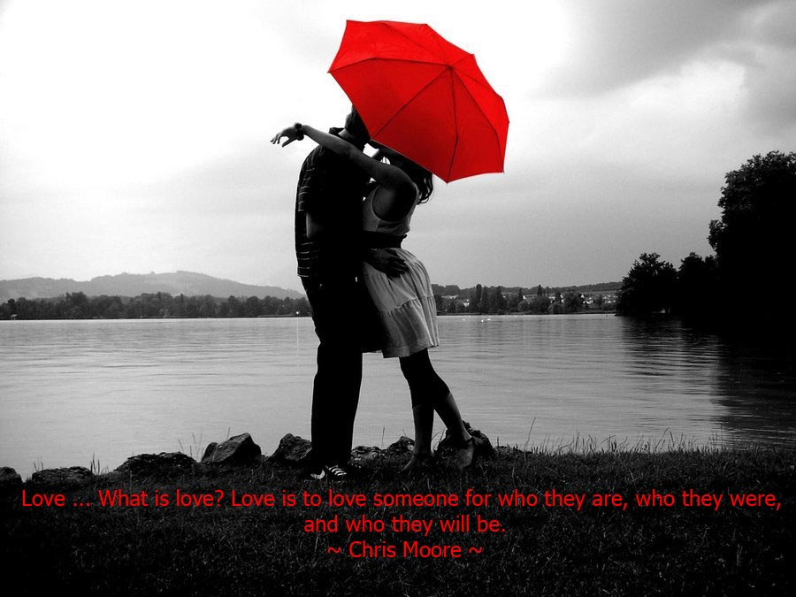 cute love couples quotes - photo #31
