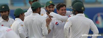 پاکستان کو ون ڈے سیریز میں بھی چھٹی پوزیشن بچانے کا چیلنج