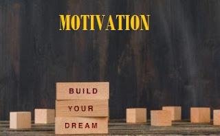 10 Motivasi untuk Menjadi Pribadi yang Handal