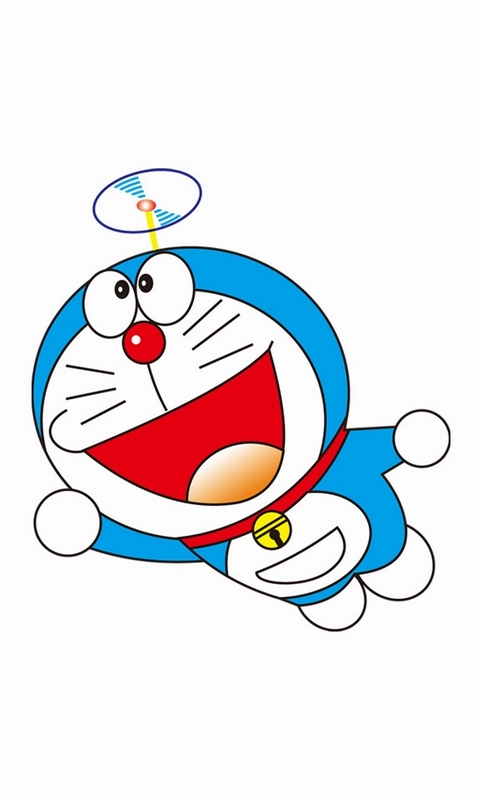 DORAEMON-DOWNLOAD-FREE-WALLPAPERS-PICTURES-CARTOON-PICTURE-OF-IMAGES