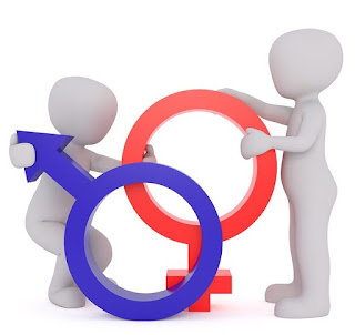 Mitos dan fakta tentang seputar gender manusia