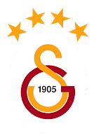 Dream League Soccer Galatasaray Logo