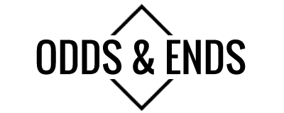 ODDS & ENDS: INTERVIEW: BORIS FROM MULONDON