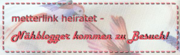 http://metterlink.blogspot.com/2014/07/metterlink-heiratet-nahblogger-kommen.html