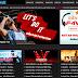 Template Giao diện trang nghe nhạc online cho Blogpot 2019