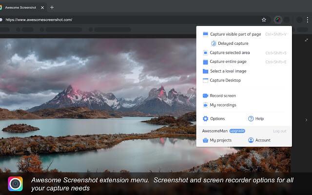 أفضل 10 إضافات جوجل كروم Google Chrome إضافات مميزة