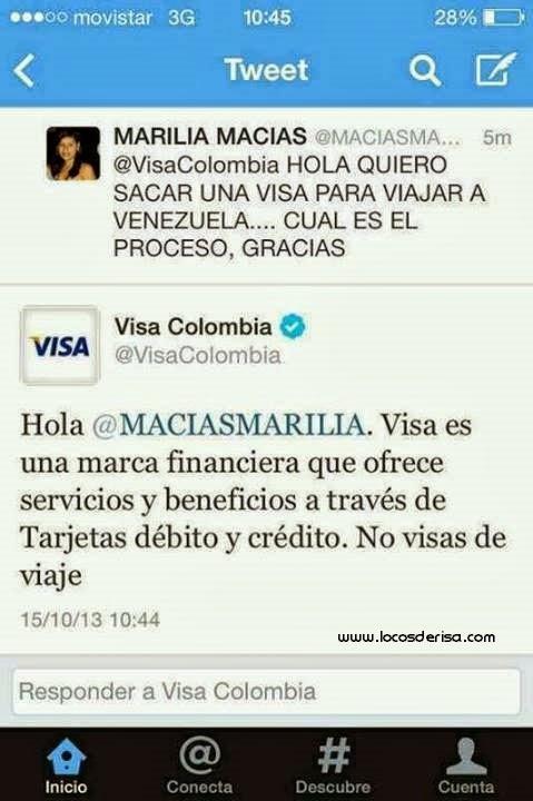 visa-fail